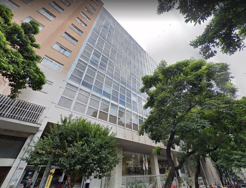 Agência Belo Horizonte