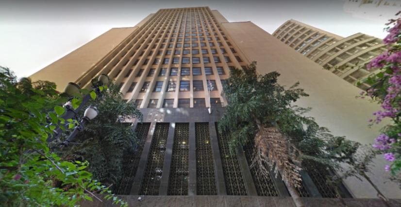 CSL São Paulo